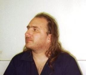 Davidlutzward