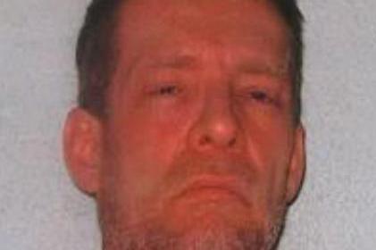 John gerald wilson sexual battery court