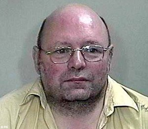 ... body on moorland has finally been jailed for her murder, 32 years on