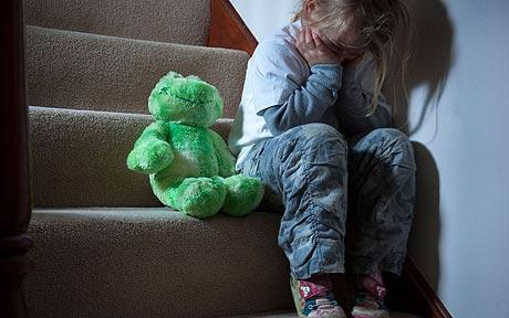 03b932887bbc Children that have Died from Social Services Failures
