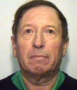 Malcolm Ford – Southport/Tameside | The UK & Ireland Database
