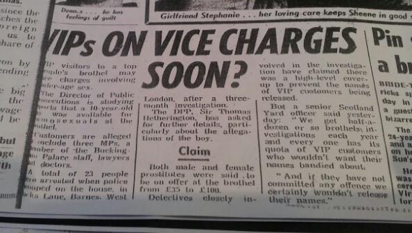 9-8-1982 The sun
