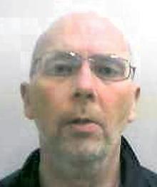 Cheltenham sex assault september 2007