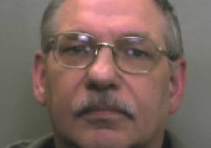Uk sex offenders list northampton