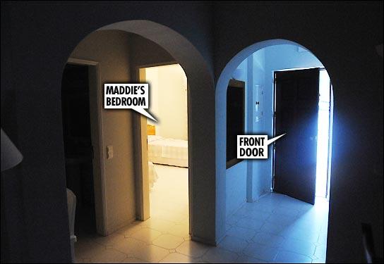 notwbedroomfromhallway