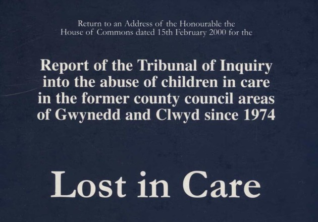 book_lost_in_care
