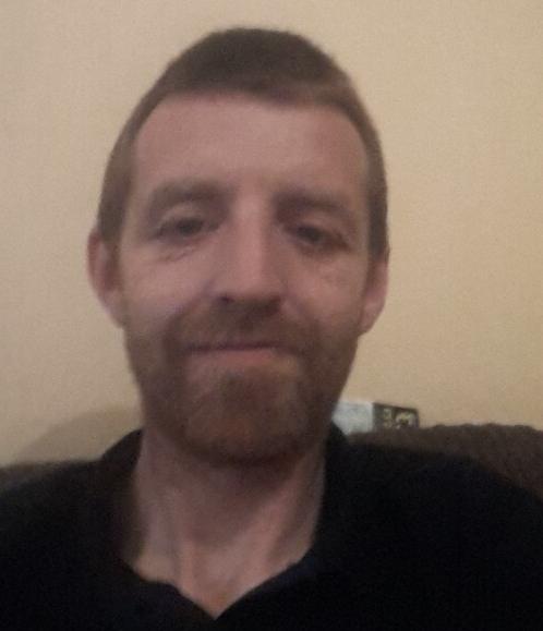 ab282bbafa9f56 Alan McCudden – Aberdeen