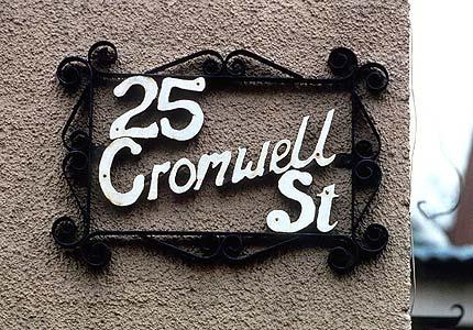 cromwell_st