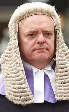 judge C