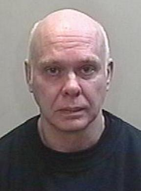 Raymond paul smith sex offender