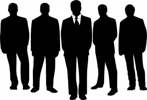 men-in-black-main