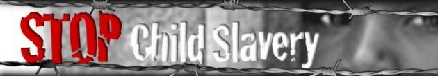 stopchildslavery
