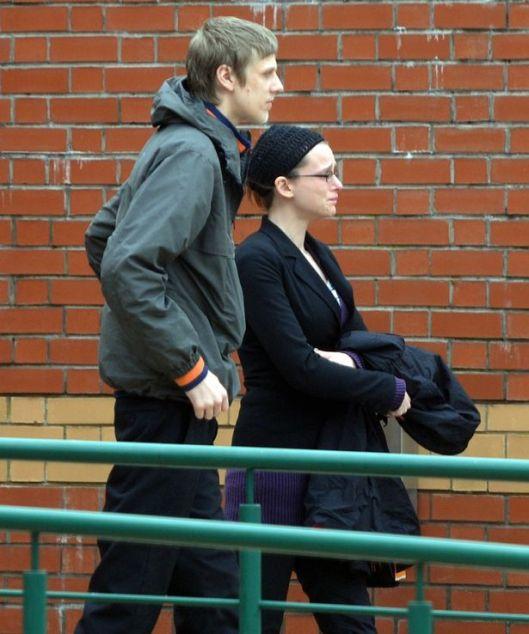 Jake-Alderton-and-Emma-Louise-Jones-child-neglect