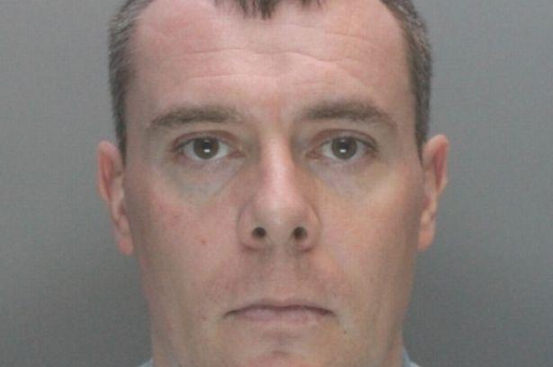 James horton sex abuse 2007