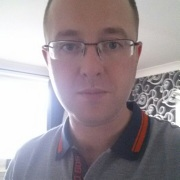 Richard Suttie – Westhill | The UK & Ireland Database