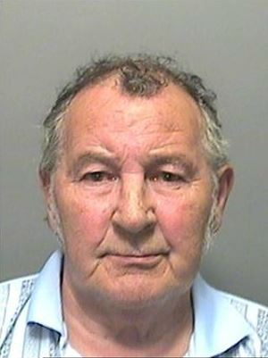 Ronald Preddy – Port Talbot | The UK & Ireland Database
