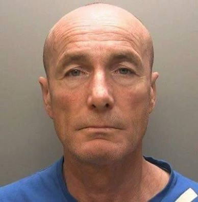 Eight years jail for man who drugged and raped boy, 13
