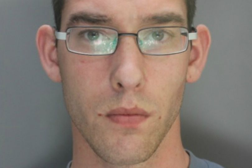 Teacher sex scandal pritchard