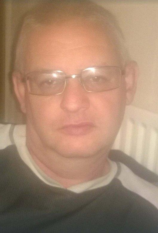 image of Colin Roberts